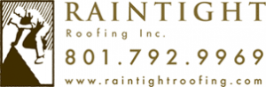 Raintight Roofing